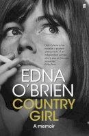 O'Brien, Edna - Country Girl - 9780571269433 - KSS0005916