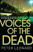 Leonard, Peter - Voices of the Dead - 9780571271504 - 9780571271504