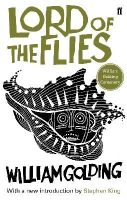 Golding, William - Lord of the Flies - 9780571273577 - 9780571273577