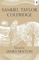 Coleridge, Samuel Taylor - Samuel Taylor Coleridge - 9780571274284 - 9780571274284