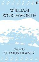 Wordsworth, William - William Wordsworth -  - 9780571274291