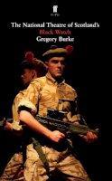 Burke, Gregory - Black Watch - 9780571274901 - V9780571274901