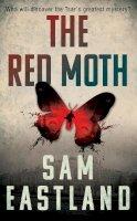 Eastland, Sam - The Red Moth - 9780571278480 - V9780571278480