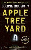 Doughty, Louise - Apple Tree Yard - 9780571278640 - V9780571278640