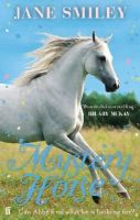 Smiley, Jane - Mystery Horse. by Jane Smiley - 9780571279364 - KTM0005790