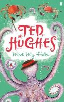 Hughes, Ted - Meet My Folks - 9780571280636 - V9780571280636