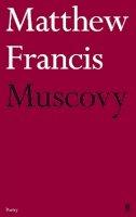 Francis, Matthew - Noctiluca - 9780571297351 - V9780571297351