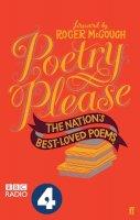 Poets, Various - Poetry Please - 9780571303298 - V9780571303298