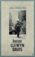 Joel Coen And Ethan Coen - INSIDE LLEWYN DAVIS - 9780571308217 - V9780571308217