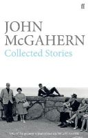 McGahern, John - Collected Stories - 9780571312634 - 9780571312634