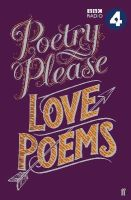 Poets, Various - Poetry Please: Love Poems - 9780571315994 - V9780571315994