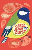 Duffy, Carol Ann - New and Collected Poems for Children - 9780571318193 - KSG0021097