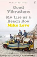 Love, Mike - Good Vibrations - 9780571324699 - V9780571324699