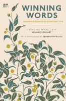 Sieghart, William - Winning Words: Inspiring Poems for Everyday Life - 9780571325702 - 9780571325702