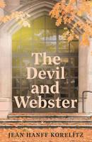 Korelitz, Jean Hanff - The Devil and Webster - 9780571327980 - V9780571327980