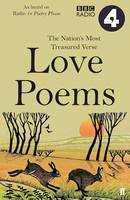 Poets, Various - Poetry Please: Love Poems - 9780571328093 - V9780571328093