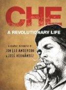 Anderson, Jon Lee - Che Guevara - 9780571331703 - 9780571331703