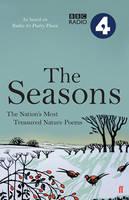 Poets, Various - Poetry Please: The Seasons - 9780571331864 - V9780571331864