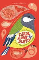 Duffy, Carol Ann - New and Collected Poems for Children - 9780571337309 - V9780571337309