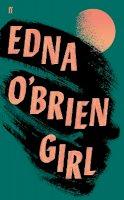 O'Brien, Edna - Girl - 9780571341177 - 9780571341177