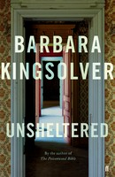 Kingsolver, Barbara - Unsheltered - 9780571346981 - 9780571346981