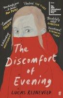 Rijneveld, Marieke Lucas - The Discomfort of Evening: WINNER OF THE BOOKER INTERNATIONAL PRIZE 2020 - 9780571349371 - 9780571349371