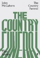 - The Country Funeral (Faber Stories) - 9780571351848 - 9780571351848