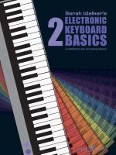 Walker, Sarah - Electronic Keyboard Basics - 9780571518098 - V9780571518098
