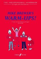 Brewer, Michael - Mike Brewer's Warm Ups - 9780571520718 - V9780571520718