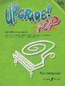 Wedgwood, Pamela - Piano - 9780571531240 - V9780571531240