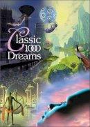 Foulsham Books - The Classic 1000 Dreams (Classic 1000) - 9780572016746 - KHS0049864