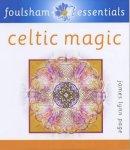 James Lynn Page - Celtic Magic (Essentials S.) - 9780572027360 - V9780572027360