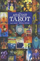 Annett, Sally, Shepherd, Rowena - The Atavist Tarot - 9780572028107 - V9780572028107