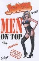 Joe King - Jokes: Men On Top - 9780572028183 - KRS0003859
