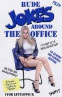 Ivor Littlewick - Rude Jokes Around the Office - 9780572030292 - KHS0055274