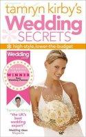 Kirby, Tamryn - Tamryn Kirby's Wedding Secrets - 9780572032173 - V9780572032173