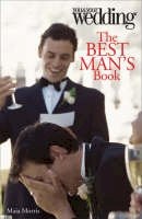 Maia Morris - The Best Man's Book (You & Your Wedding) - 9780572033668 - V9780572033668