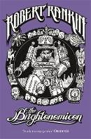 Rankin, Robert - The Brightonomicon - 9780575085466 - V9780575085466