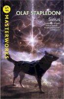 Stapledon, Olaf - Sirius (Sf Masterworks) - 9780575099425 - V9780575099425