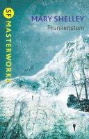 Shelley, Mary Wollstonecraft - Frankenstein - 9780575099609 - V9780575099609