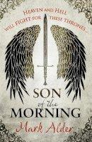Alder, Mark - Son of the Morning - 9780575115163 - V9780575115163