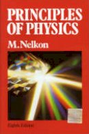 Nelkon, Michael - Principles of Physics - 9780582054165 - V9780582054165