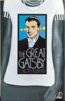 Fitzgerald, F. Scott - The Great Gatsby - 9780582060234 - V9780582060234