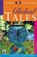 Naidoo, Beverley, Donovan, Christopher, Hicks, Alun, Marland, Michael - Global Tales - 9780582289291 - V9780582289291