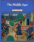 Cootes, Richard J.; Snellgrove, L. - The Middle Ages - 9780582317833 - V9780582317833