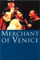 'WILLIAM SHAKESPEARE, MR JOHN O'CONNOR' - THE MERCHANT OF VENICE (NEW LONGMAN SHAKESPEARE SERIES) - 9780582427136 - V9780582427136