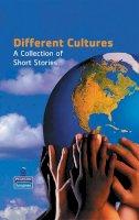 Willshaw, Steve; Blatchford, Roy - Different Cultures - 9780582488502 - V9780582488502