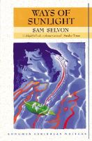 Selvon, Sam - Ways of Sunlight - 9780582642614 - V9780582642614