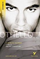 Shakespeare, William - York Notes on Shakespeare's Othello (York Notes Advanced) - 9780582784314 - KOC0019229