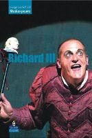 Shakespeare, William - Richard III - 9780582848726 - V9780582848726